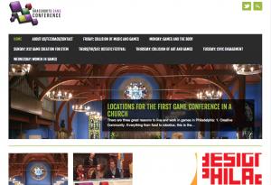 WebsiteGGC2013