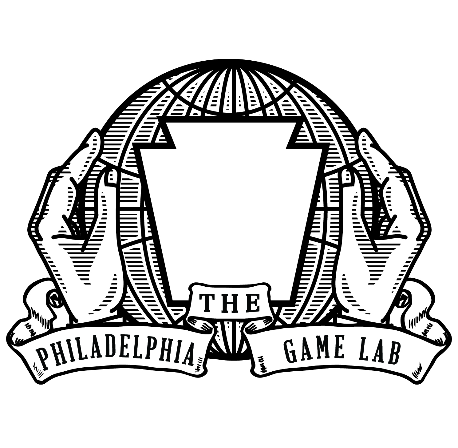 Philadelphia Game Lab